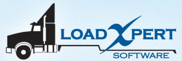 Learn about Load Xpert software